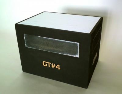 GT #4